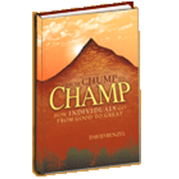 champ_book copy